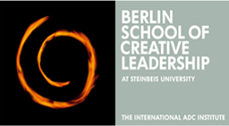 Image result for berlin creative leadership